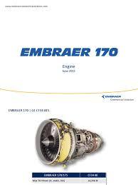 e170 engine