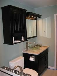 Bathroom Makeover Pictures Before And After - frank webb u0027s bath center showrooms bathroom makeover kitchen