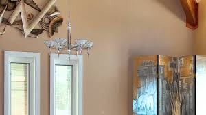 sips home bridlewood builders sips home lewisberry youtube