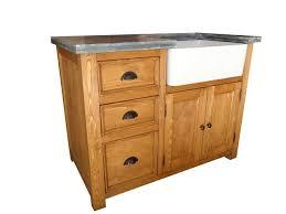 meuble cuisine pin massif meuble cuisine pin massif daccouvrez meuble cuisine pin massif miel