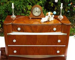 1930 Buffet Sideboard 1930s Furniture Etsy