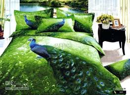 peacock duvet covers u2013 eurofest co