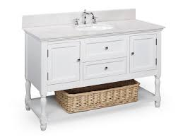 barn bathroom ideas bathroom pottery barn bathroom vanity 29 pottery barn bathroom