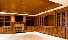 veneer for commercial and residential interior design