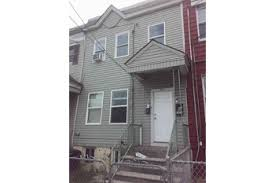 3 Bedroom Apartments For Rent In New Jersey Nice 3 Bedroom Apartment In Mcginley Square 3 Br Bergen