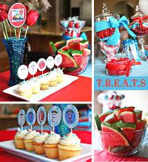 27 chuggington birthday images birthday party