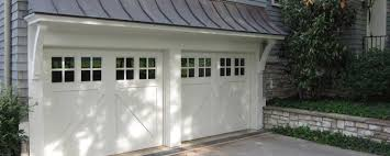custom carriage doors cunningham door u0026 window