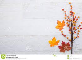 free thanksgiving background autumn thanksgiving background stock photo image 58522657