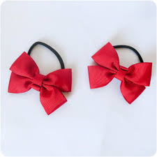 ribbon hair bands 85 best sewing hair accessories images on costume