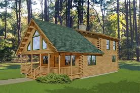 1500 sq ft home 1 000 to 1 500 sq ft cabin kits all 50 states