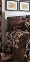 girls cowgirl bedding 201 best cabin bedding and western bedding collections images on