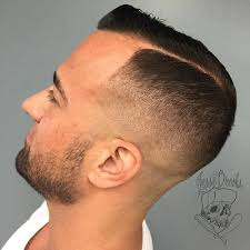fade haircuts both sides hairstyles 45 classy taper fade cuts for men