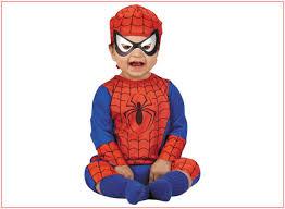 Baby Boy Halloween Costumes 36 Best Baby Halloween Costumes 2017