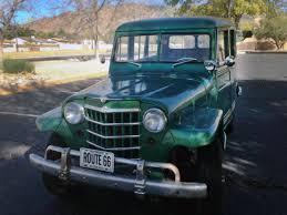 billings mt craigslist willys pickup for sale craigslist car release and reviews 2018 2019