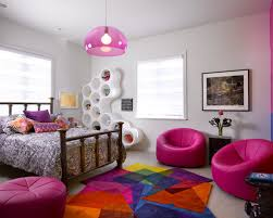 Home Decor Tips The Best Decorating Tips For S Room Home Decor Help