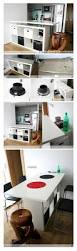 849 best ikea images on pinterest ikea eket ikea hacks and live