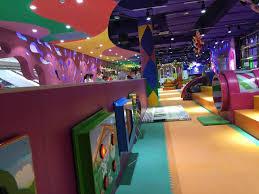 arredo ludoteca playground per ludoteche scenografie per ludoteche idee mobili