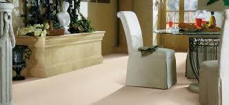 dining room flooring options floor installation empire today