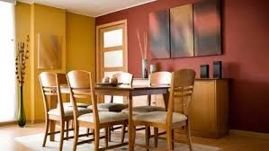 Great Dining Room Colors Dining Room Colors