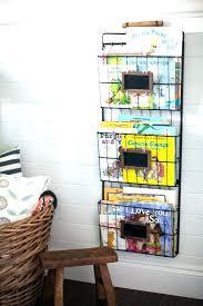 book storage kids book storage book storage book storage boxes book kids book storage