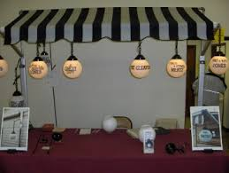 Rv Awnings Canada The Write Lite Personalized Patio Or Rv Awning Light