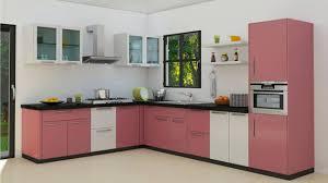 Designs Of Small Modular Kitchen Photos Of Small Modular Kitchen Designs