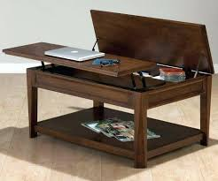 Pull Up Coffee Table Pull Up Coffee Table Coffee Table That Lifts Up Traditional Coffee