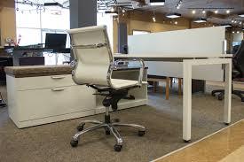 costco home office furniture costco office furniture gray costco office chair with gray furry