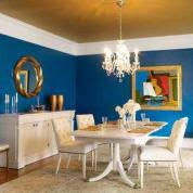 choose paint colors to lift your mood this old house