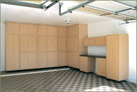 how to build plywood garage cabinets wondrous plywood garage shelf plans cheap metal storage cabinets