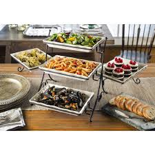 best of 5 tier buffet server interior design and home