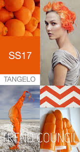 upcoming trends 2017 trends trend council women s color trend ss 2017 fashion