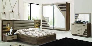 Bed Set Images Bedrooms Products Homes R Us
