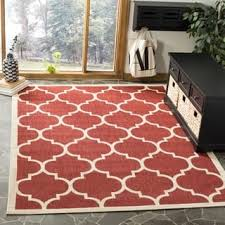 Discount Outdoor Rug Outdoor Rugs Area Rugs For Less Overstock