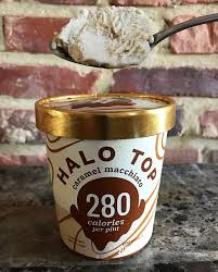 review ranking all 25 halo top flavors junk banter