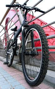bmw mountain bike hummer bike hummer mountain bike hummer tactical mountain bike