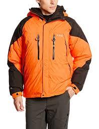 Rab Duvet Jacket Rab Men U0027s Summit Batura Waterproof Down Jacket At Glowroad Olqf8t