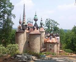 Fairy House Plans Get 20 Castle House Plans Ideas On Pinterest Without Signing Up