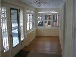 best 25 enclosed front porches ideas on pinterest screen for