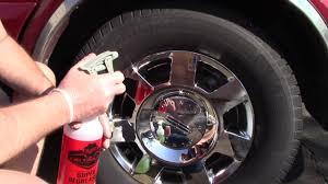 the best tire cleaner auto detailing plano tx allen tx frisco tx
