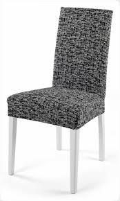 housses de chaises extensibles 30 beau inspiration housses de chaises extensibles meilleur de la
