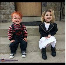 Cute Ideas For Sibling Halloween Costumes 99 Best Costumes Images On Pinterest Costumes Costume And