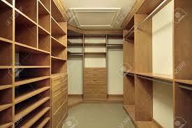 chambre lambris bois placard de la grande chambre à coucher avec lambris bois banque d