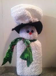 kitchen towel craft ideas great kitchen towel craft ideas images gallery kids craft make