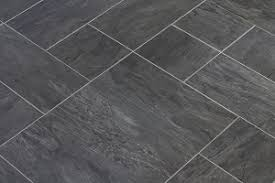vinyl kansas city mo all vinyl flooring