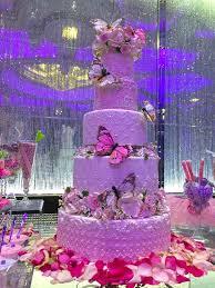 wedding cake house karinas cake house bakery glendale