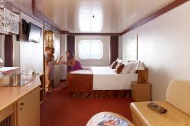 carnival cruise suites floor plan cruise accommodation cruise ship rooms carnival cruise line