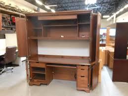 Secretary Desks Ikea by Best Armoire Desk Ideas U2014 All Home Ideas And Decor