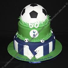 football cake natalie s creative cakes sporting themes