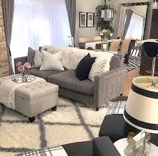 grey sofa colour scheme ideas grey sofa colour scheme ideas color scheme living room amazing